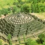 Kumpulan Judul Contoh Skripsi Antropologi