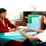 Kumpulan Judul Contoh Skripsi Bimbingan Konseling