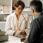 Kumpulan Judul Contoh Skripsi Farmasi
