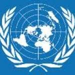 Kumpulan Judul Contoh Skripsi Hubungan Internasional