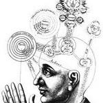 Kumpulan Judul Contoh Skripsi Filsafat