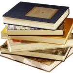 Kumpulan Judul Contoh Skripsi Perpustakaan