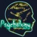 Kumpulan Judul Contoh Skripsi Psikologi