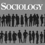 Kumpulan Judul Contoh Skripsi Sosiologi