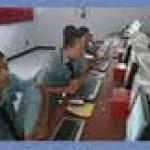 Kumpulan Judul Contoh Skripsi Manajemen Sumber Daya Manusia | Skripsi SDM