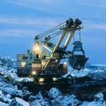 Kumpulan Judul Contoh Skripsi Teknik Metalurgi dan Pertambangan