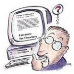 Kumpulan Judul Contoh Skripsi Administrasi