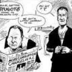 Kumpulan Judul Contoh Skripsi Administrasi Negara