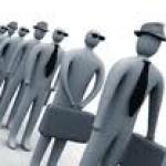 Kumpulan Judul Contoh Skripsi Manajemen Pelayanan
