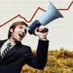 Kumpulan Judul Contoh Skripsi Manajemen Pemasaran
