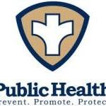 Contoh Skripsi Kesehatan Masyarakat