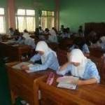 Contoh Skripsi Pendidikan Agama Islam