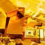 Contoh Skripsi Manajemen Keuangan