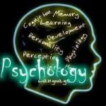 Contoh Skripsi Psikologi