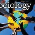 Contoh Skripsi Sosiologi