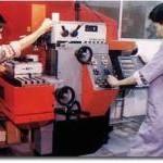 Contoh Skripsi Teknik Mesin