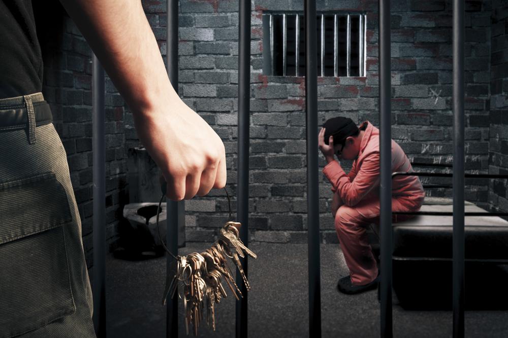 Kumpulan Judul Contoh Skripsi Hukum Pidana