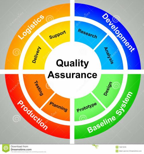 Contoh Skripsi -Strategi Pemasaran Asuransi