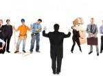 Kumpulan Judul Contoh Skripsi Manajemen (I)