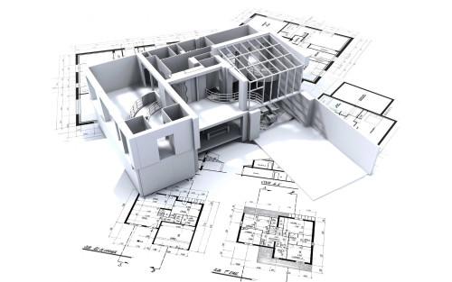 Kumpulan Judul Contoh Skripsi Arsitektur