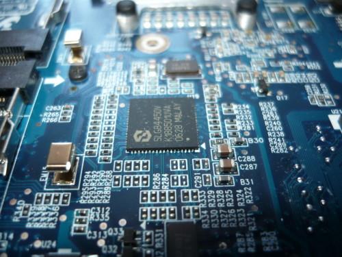 Kumpulan Judul Skripsi Teknik Elektro