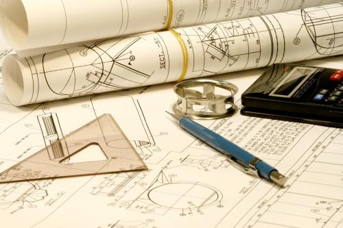 Kumpulan Judul Contoh Skripsi Teknik Mesin
