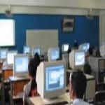 Contoh Skripsi Jurusan Teknik Informatika