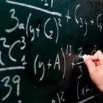 Kumpulan Judul Skripsi Model Pembelajaran Matematika